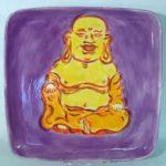11A Jackie Morlisee Buddha