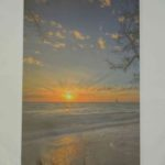 14D Timothy Bath Sunset