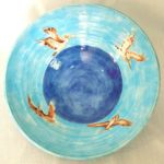 18E Al Marchenus Pelican Bowl