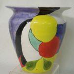 1B JC Guiterrez. Matisse Abstractions
