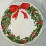 9A Cindy Nichols Merry Christmas